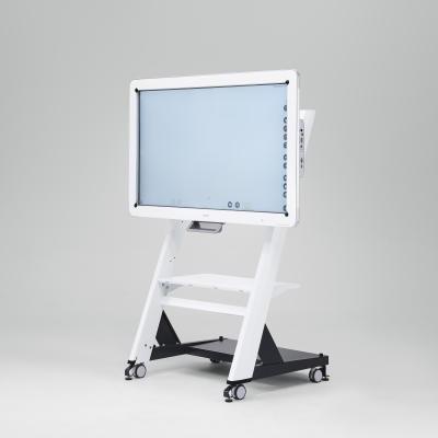 Tableau interactif D5510