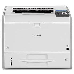 Imprimante professionnelle N&B - SP 4510DN