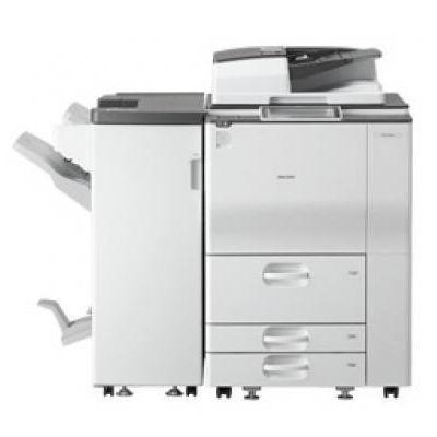 Copieur RICOH N&B - MP 6503 SP