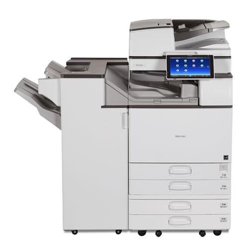 Copieur multifonction Ricoh 3555 ASP