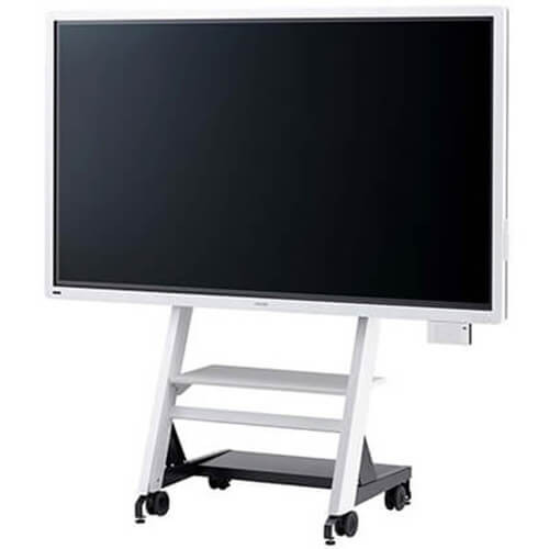 Tableau interactif D8600