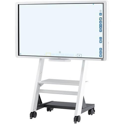 Tableau blanc interactif D5520
