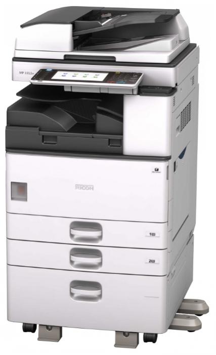 Photocopieuse professionnelle - MP3054SP
