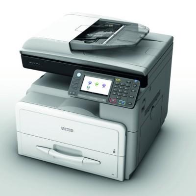 Pourquoi opter pour un copieur multifonction n&b ?