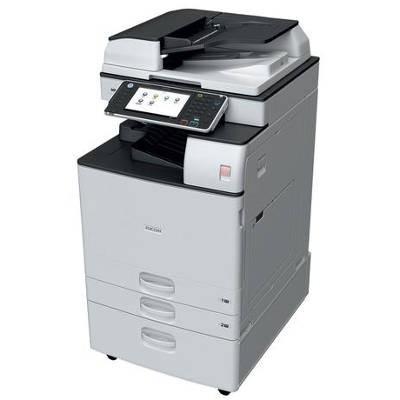 Pourquoi opter pour un copieur multifonction laser ?