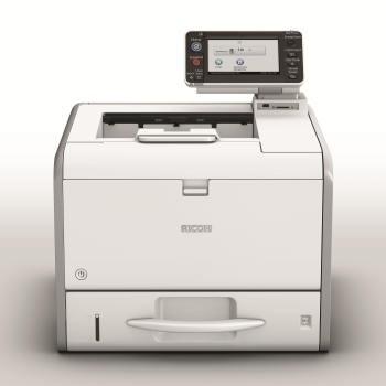 Imprimante laser professionnelle ou imprimante jet d'encre ?