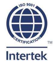 TECB certifié ISO9001 prestations de services multifonctions intelligents Ricoh